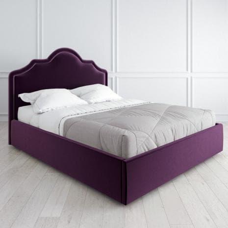 Кровать с подъёмным механизмом K05-B14