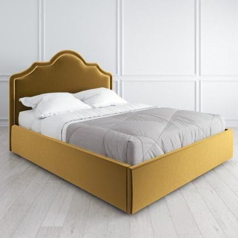 Кровать с подъёмным механизмом K05-B15