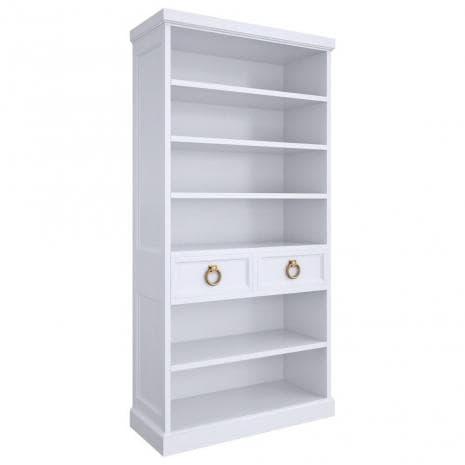 Книжный шкаф Estate