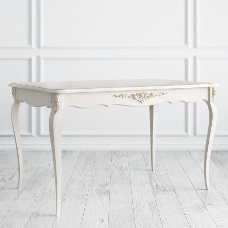 Стол обеденный раскладной Romantic