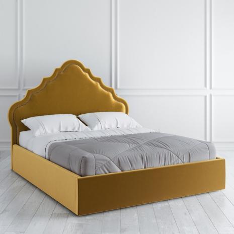 Кровать с подъёмным механизмом K08-G-B15