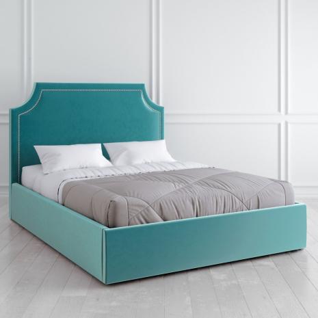 Кровать с подъёмным механизмом K09-N-B08