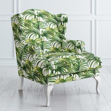 Кресло Френсис M12-WN-0364