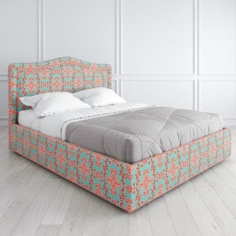 Кровать с подъёмным механизмом K01-0399
