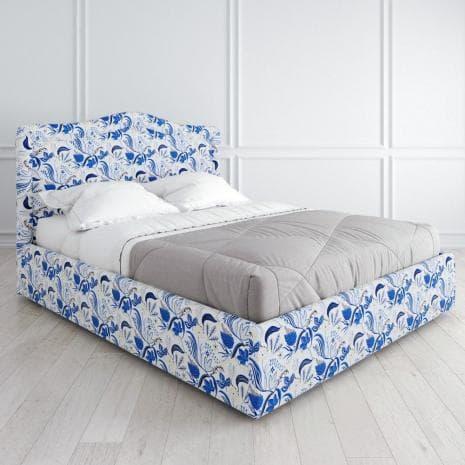 Кровать с подъёмным механизмом K01-0401