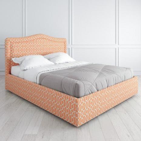 Кровать с подъёмным механизмом K01-0403