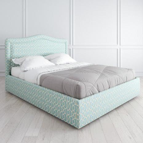 Кровать с подъёмным механизмом K01-0404