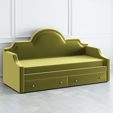 Кровать пристенная Daybed K40-1020-B10