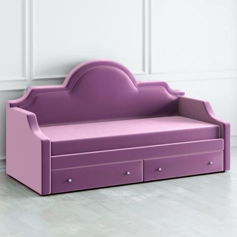 Кровать пристенная Daybed K40-1020-B13
