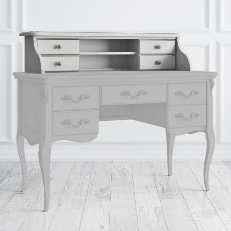 Навершие кабинетного стола Atelier Home