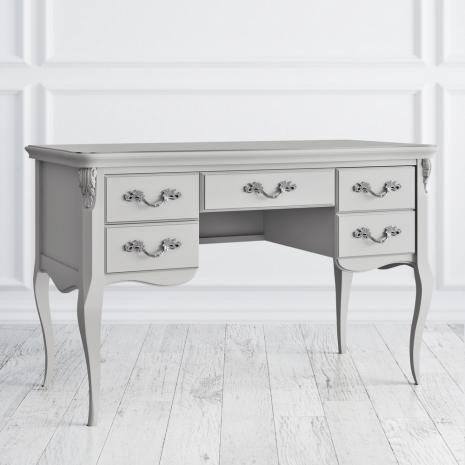 Кабинетный стол пристенный Atelier Home