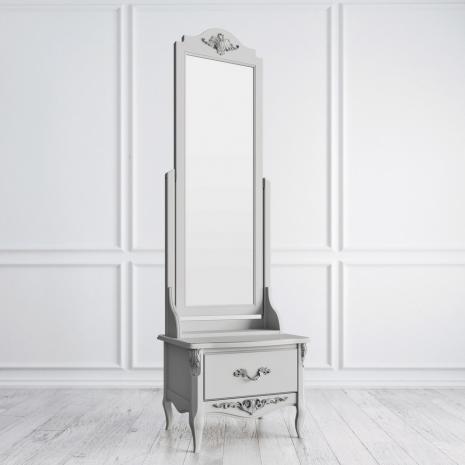 Напольное зеркало Atelier Home