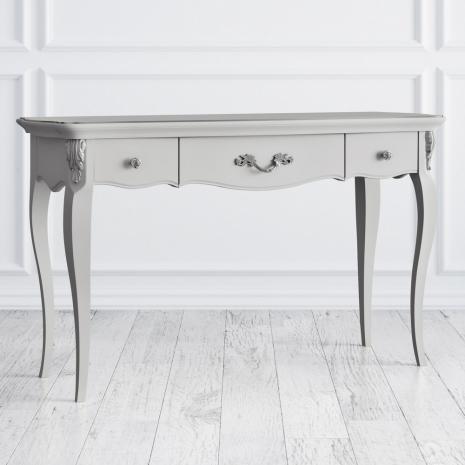 Столик-консоль Atelier Home