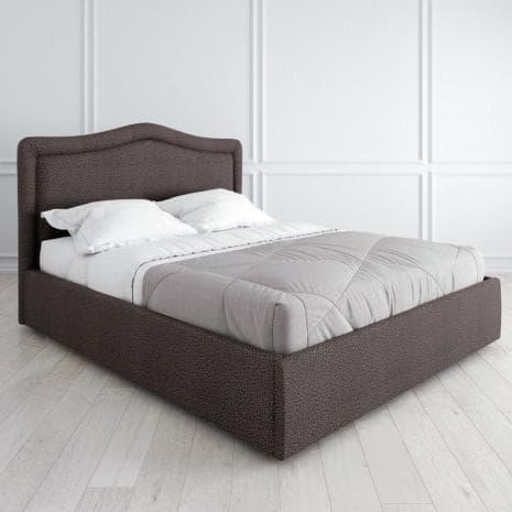 Кровать с подъёмным механизмом K01-0378