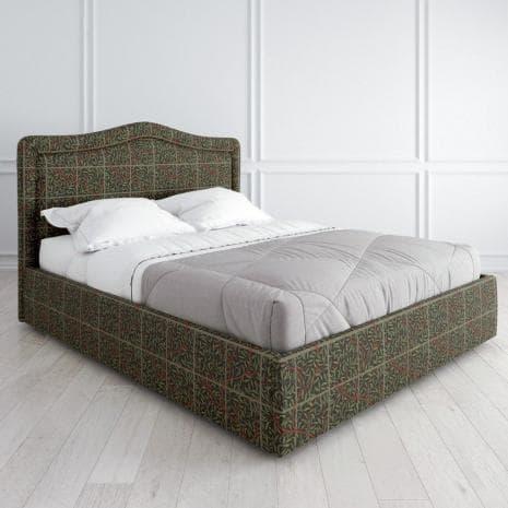 Кровать с подъёмным механизмом K01-0386