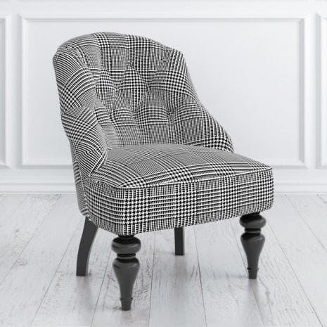 Кресло Шоффез M08-B-0590