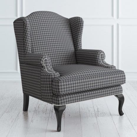 Кресло Френсис M12-BN-0589