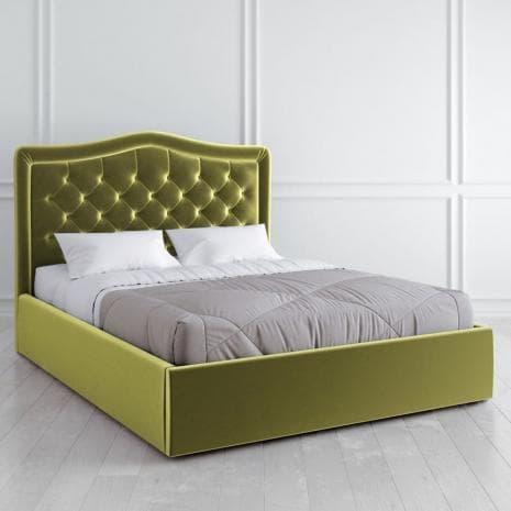 Кровать с подъёмным механизмом K01Y-B10