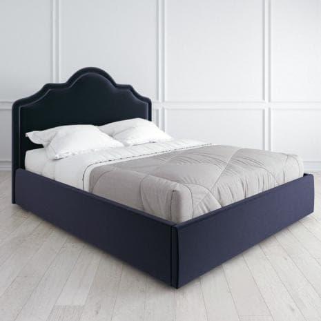 Кровать с подъёмным механизмом K05-B18