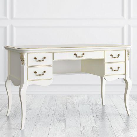Кабинетный стол Romantic Gold