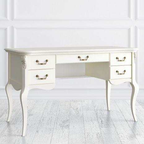 Кабинетный стол Romantic