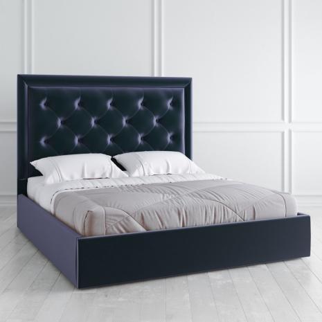 Кровать с подъёмным механизмом K20-B18