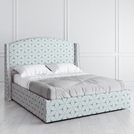 Кровать с подъёмным механизмом K10-N-0383