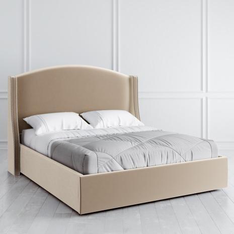 Кровать с подъёмным механизмом K10-N-B01