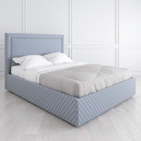 Кровать с подъёмным механизмом K02-0362