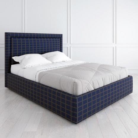 Кровать с подъёмным механизмом K02-0363