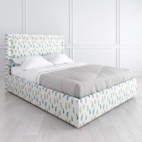 Кровать с подъёмным механизмом K02-0372
