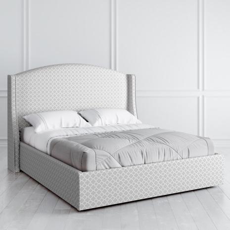 Кровать с подъёмным механизмом K10-N-0374