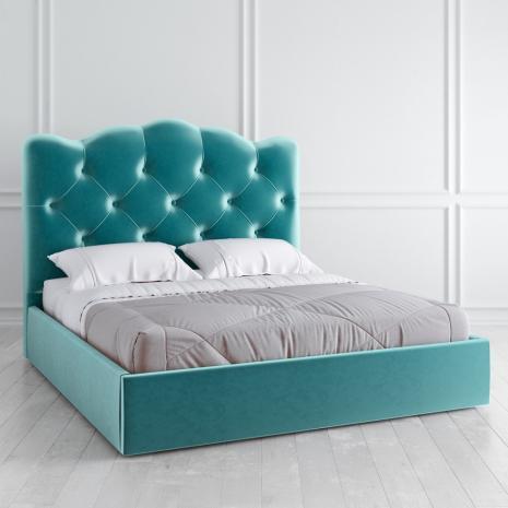 Кровать с подъёмным механизмом K70-B08