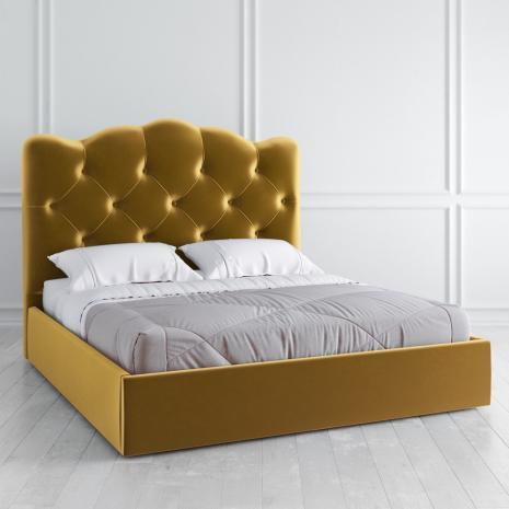 Кровать с подъёмным механизмом K70-B15