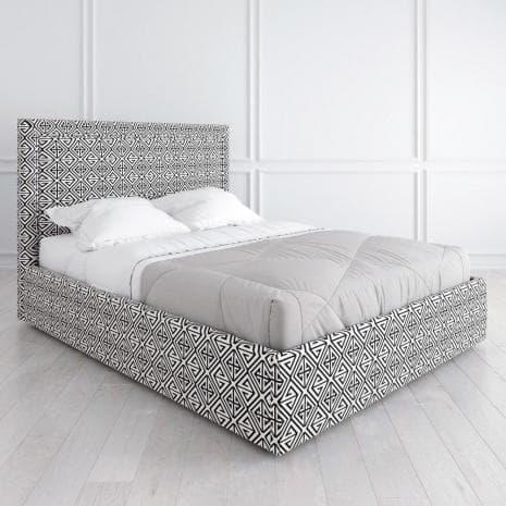 Кровать с подъёмным механизмом K02-0366