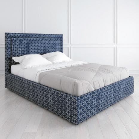 Кровать с подъёмным механизмом K02-0379