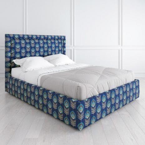 Кровать с подъёмным механизмом K02-0371