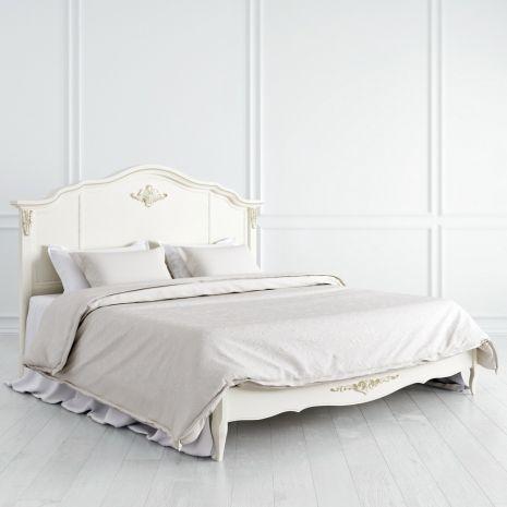 Кровать Romantic Gold 180*200