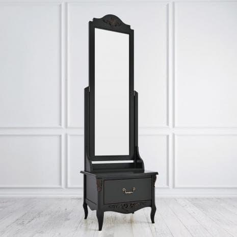 Напольное зеркало Nocturne