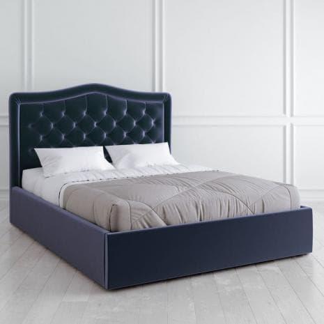Кровать с подъёмным механизмом K01Y-B18