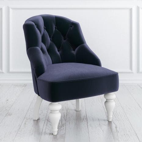 Кресло Шоффез M08-W-B18