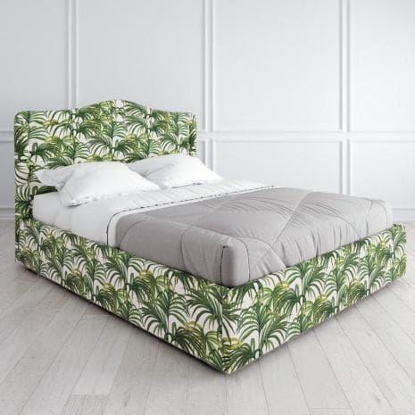 Кровать с подъёмным механизмом K01-0364