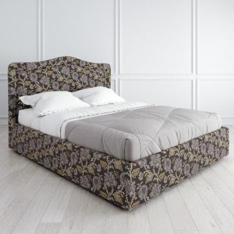 Кровать с подъёмным механизмом K01-0376