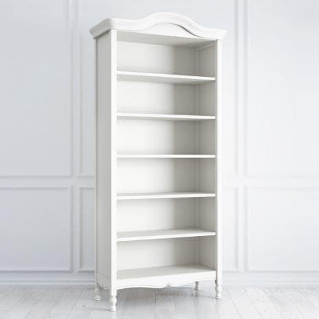 Книжный шкаф Villar W137H-K01-P