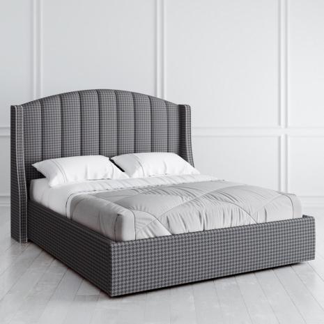 Кровать с подъёмным механизмом K10I-N-0589