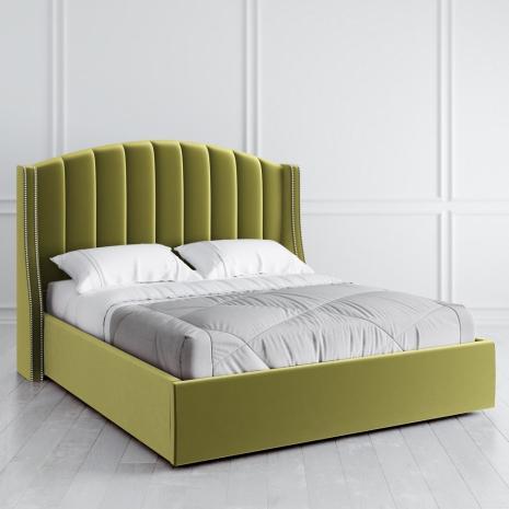 Кровать с подъёмным механизмом K10I-N-B10