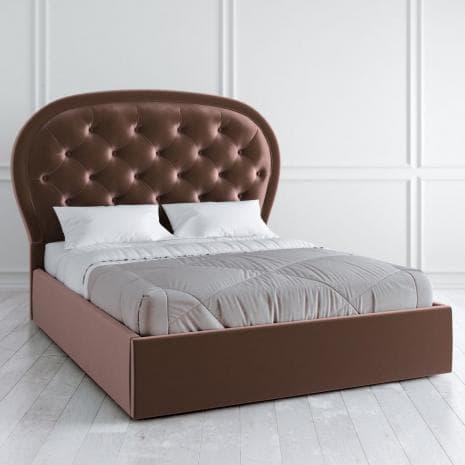 Кровать с подъёмным механизмом K50-B05
