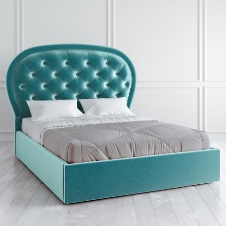 Кровать с подъёмным механизмом K50-B08