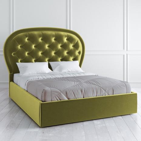 Кровать с подъёмным механизмом K50-B10