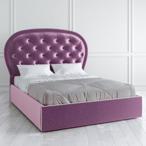 Кровать с подъёмным механизмом K50-B13